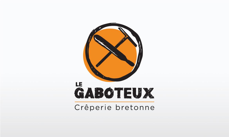 gaboteux_identite_10_p