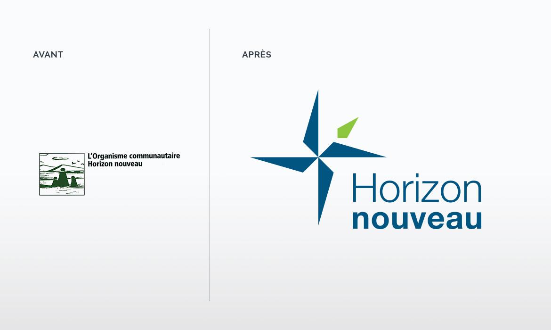 horizon_identite_5_p