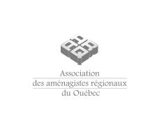 Association des aménagistes régionaux du Québec