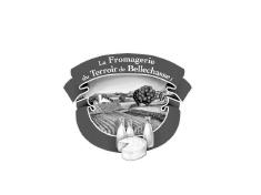 La Fromagerie du Terroir de Bellechasse