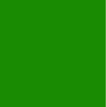page_corsaire_logo_bateau_v2