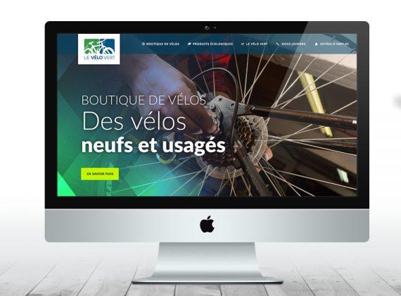 Nouvelle_Velovert