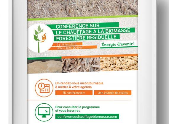 Qweb_conference_biomasse